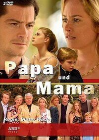 Bild Papa und Mama