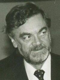 Bild Friedrich Schütter