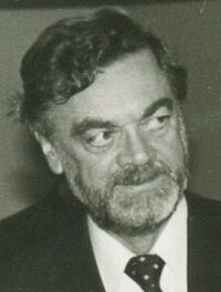 image Friedrich Schütter