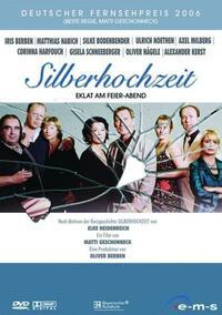 image Silberhochzeit