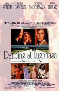 Bild Dancing at Lughnasa