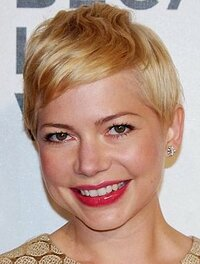 Bild Michelle Williams