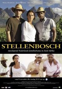 Bild Stellenbosch