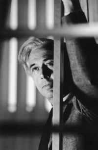 image Robert Bresson