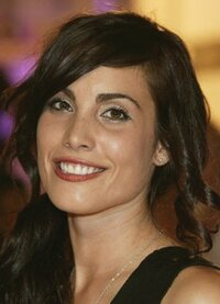 image Carly Pope