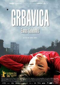 Bild Grbavica