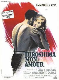 Bild Hiroshima mon amour