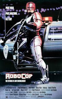 image RoboCop