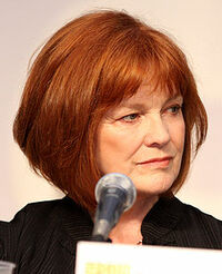 Bild Blair Brown