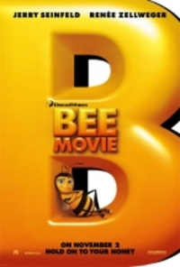Bild Bee Movie