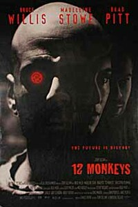 Bild Twelve Monkeys