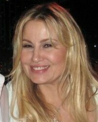 Bild Jennifer Coolidge