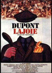 Bild Dupont Lajoie