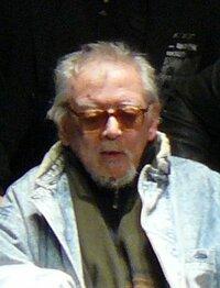 Bild Jesus Franco