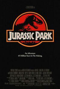 Bild Jurassic Park