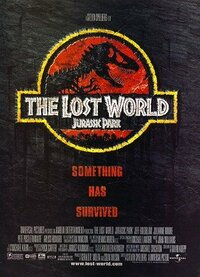 Bild The Lost World: Jurassic Park