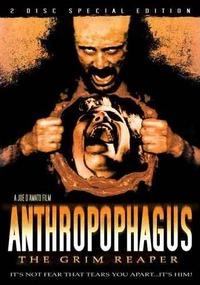 Bild Antropophagus