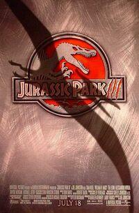 image Jurassic Park III