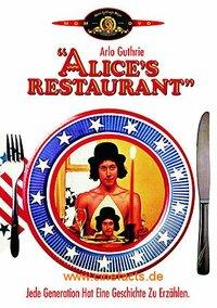 Bild Alice's Restaurant