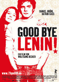 Bild Good Bye, Lenin!