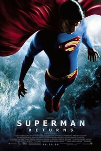 Bild Superman Returns