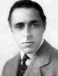 image D. W. Griffith