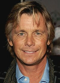 Bild Christopher Atkins