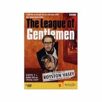 Bild The League of Gentlemen 2