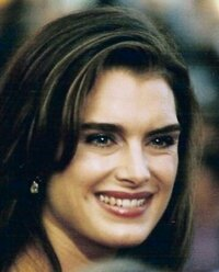 Bild Brooke Shields