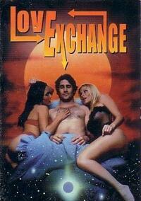 Imagen Love Exchange
