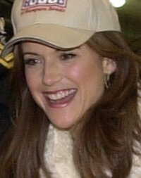 image Kelly Preston