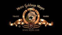 Bild Metro-Goldwyn-Mayer