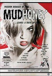 image Mudhoney
