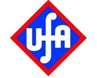 Bild UFA Universum-Film AG