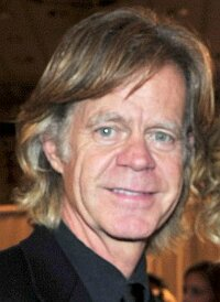 image William H. Macy