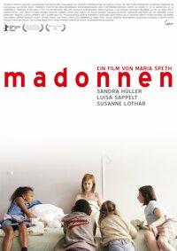 Bild Madonnen