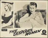 image The Desperate Women