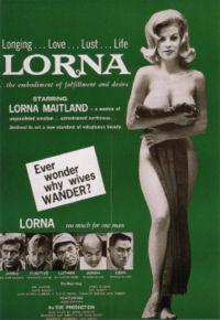 Bild Lorna