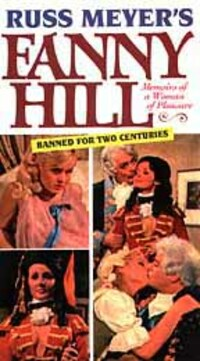 image Fanny Hill