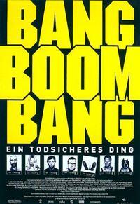 Bild Bang Boom Bang