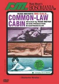 image Common Law Cabin