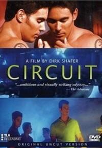 image Circuit