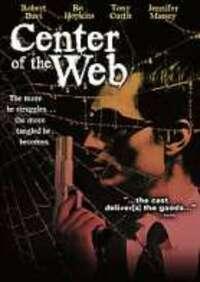 Bild Center of the Web