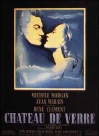 Bild Le Château de verre