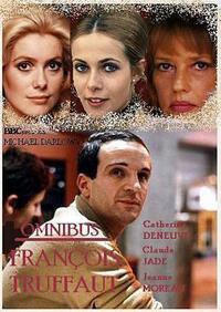 Bild Omnibus: François Truffaut