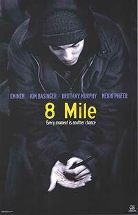 image 8 Mile