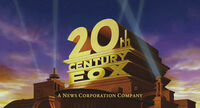 image 20th Century Fox