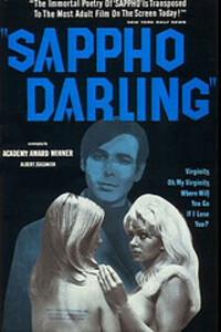 Bild Sappho, Darling