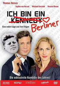 Bild Ich bin ein Berliner