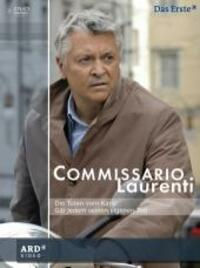 Bild Commissario Laurenti